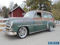 1952 Chevrolet Other deluxe for Sale