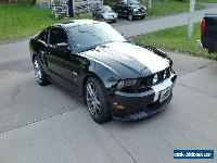 2011 Ford Mustang GT Coupe 2-Door for Sale