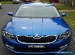 skoda octavia 2014 MY15 for Sale