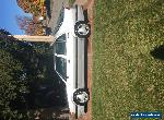 Saab: 9000 Aero for Sale