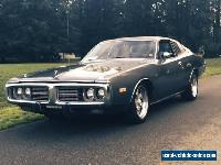 Dodge: Charger se brougham for Sale