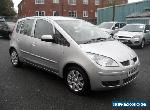 2008 (08) MITSUBISHI COLT 1.3 CZ2 5DR Manual for Sale