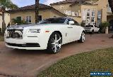 2014 Rolls-Royce Other Base Coupe 2-Door for Sale