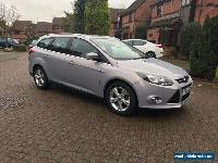 ford focus 1.6 auto estate 14000 miles very clean  for Sale