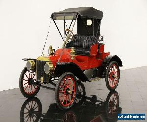 1908 Ford Other Model S Roadster for Sale