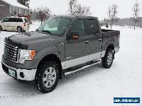 Ford: F-150 XTR Package for Sale
