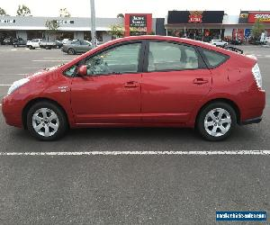 2009 Toyota Prius Hatchback for Sale