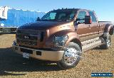 2006 Ford Other Pickups King Ranch for Sale