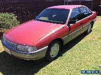 Holden Calais VN 1989 for Sale