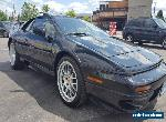 Lotus: Esprit V8 Twin Turbo for Sale