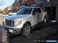 Ford: F-150 XTR for Sale
