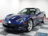 2005 Chevrolet Corvette Base Coupe 2-Door for Sale