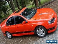 Ford Falcon XR8 for Sale