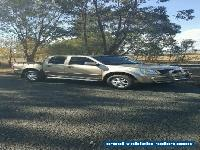 Holden rodeo ra lt 4wd for Sale