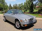 1977 Jaguar XJ6 C for Sale