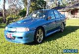 holden vn ss for Sale