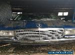 1973 280SE Mercedes Benz  for Sale