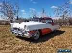 1955 Packard Clipper for Sale