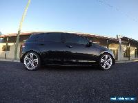 VW Golf Gti mk6 2011 DSG for Sale