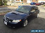 2005 Saab 9-2X for Sale