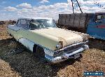 1955 Packard Clipper 2dr HT 2dr HT for Sale