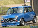 1977 Austin Mini Cooper for Sale