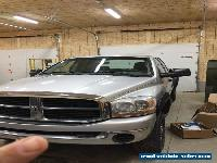 2006 Dodge Ram 2500 for Sale