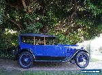 1922 Packard Sports Tourer for Sale