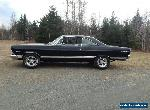 Ford: Fairlane for Sale