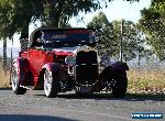 1931 Ford Roadster Pickup Hot Rod for Sale