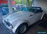 1990 Austin Healey 3000 3000 for Sale