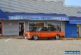 Chevrolet: C-10 for Sale