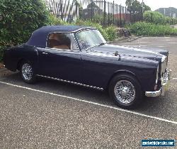 Alvis» cars for sale in Australia