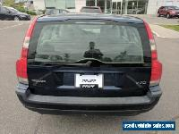 Volvo: V70 for Sale