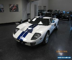 Ford: Ford GT GT for Sale