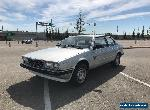 Maserati: Other Biturbo for Sale