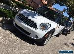 2014 Mini Cooper for Sale