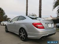 2015 Mercedes-Benz C-Class c250 for Sale