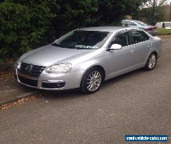 mk5 vw jetta 2.0 sport dsg auto for Sale