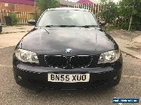 BMW 1 Series 2005 2.0 Diesel SE  for Sale