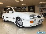1986 Ford Sierra 2.0 RS Cosworth 3dr for Sale