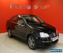 2009 Volkswagen Jetta 1.9 TDI SE 4dr for Sale
