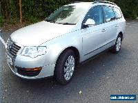 VW 1.9 TDI SE ESTATE for Sale