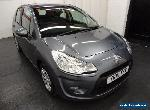 2010 Citroen C3 1.4 i 8v VT 5dr for Sale