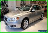 2007 Volvo S80 V8 for Sale