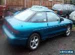 ford probe 2.0 16v  for Sale