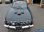 1970 Rover 3500S for Sale