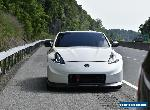 2014 Nissan 370Z NISMO for Sale