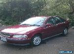 1997 Volvo S40  for Sale