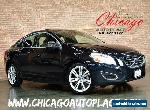 2011 Volvo S60 w/Moonroof for Sale
